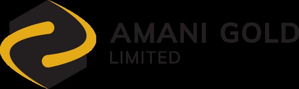 Amani Gold